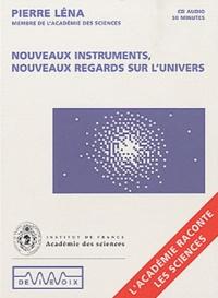 Nouveaux instruments, nouveaux regards sur lunivers.pdf