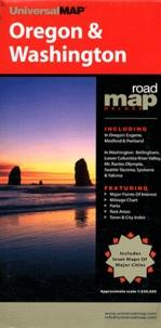 Oregon & Washington - 1/250 000.pdf