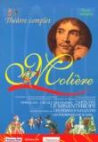 Bibliopolis - Tout Molière. - Théâtre complet, CD-ROM.
