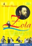 Bibliopolis - Tout Zola - Les Rougon-Macquart, CD-ROM.