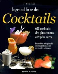 Le grand livre des cocktails.pdf