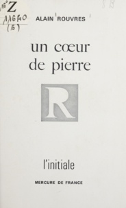 A Rouvres - .