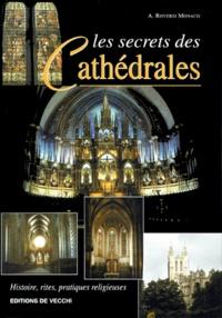 Les secrets des cathédrales.pdf