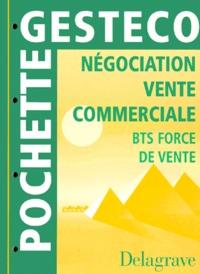 Négociation, vente commerciale - BTS force de vente.pdf