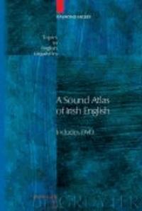 A Sound Atlas of Irish English.