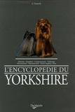 A Tomaselli - L'encyclopédie du Yorkshire.