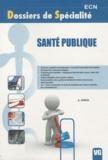 A. Veron - Santé publique.