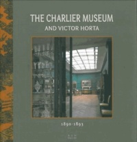 The Charlier museum and Victor Horta.pdf