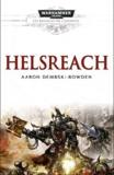 Aaron Dembski-Bowden - Les batailles de l'Astartes Tome 2 : Helsreach.