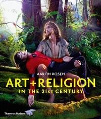 Art + Religion in the 21st Century.pdf