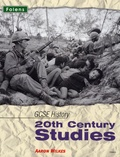 Aaron Wilkes - 20th Century Studies.