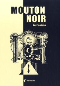 Deedr.fr Mouton noir Image