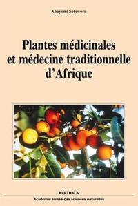 Plantes médicinales et médecine traditionnelle dAfrique.pdf