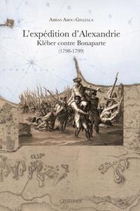 Lexpédition dAlexandrie - Kléber contre Bonaparte (1798-1799).pdf