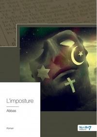 Abbas - L'imposture.