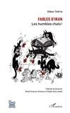 Abbas Towfiq - Fables d'Iran - Les humbles chats !.
