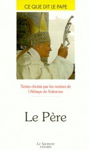 Le Père.pdf