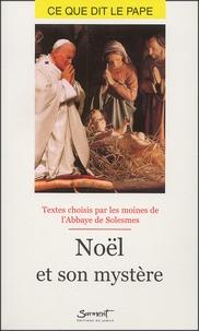 Abbaye de Solesmes - .