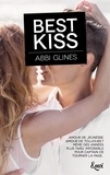 Abbi Glines - Rosemary Beach  : Best kiss.