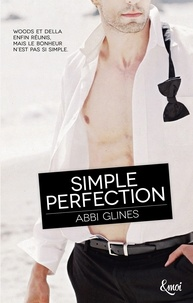 Abbi Glines - Simple Perfection.
