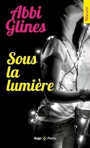 Sous la lumière.pdf