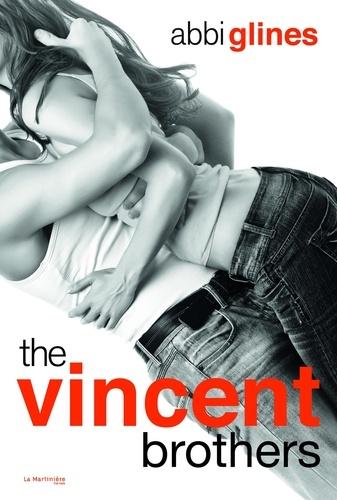 The Vincent Brothers. Une fille cache l'autre, non censuré