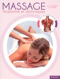 Massage - Anatomie et techniques.pdf
