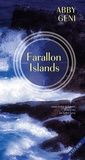 Abby Geni - Farallon Islands.