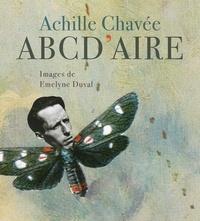 Émelyne Duval - ABCD'aire / Émelyne Duval.