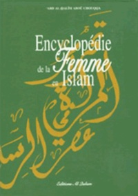Abd al-Halim Aboû Chouqqa - Encyclopédie de la Femme en Islam - Coffret 2 volumes.