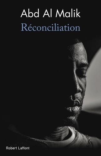 Réconciliation. Comment faire peuple au XXIe siècle