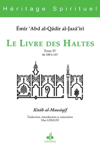Rhonealpesinfo.fr Le livre des haltes - Tome 4, De 100 à 143 Image