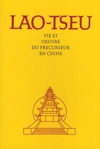 Lao-Tseu - Vie et oeuvre du précurseur en Chine.pdf