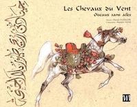 Les Chevaux du Vent. Oiseaux sans ailes : Horses of the Wind. Wingless Birds.pdf