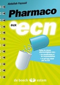 Pharmaco aux ECN.pdf