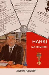 Histoiresdenlire.be Harki Image