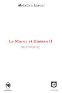 Ucareoutplacement.be Le Maroc et Hassan II - Un témoignage Image