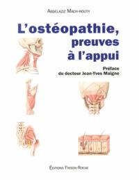 Lostéopathie, preuves à lappui.pdf