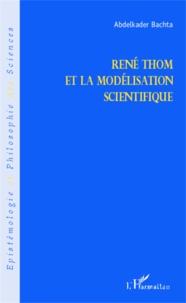 Histoiresdenlire.be René Thom et la modélisation scientifique Image