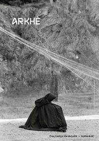 Abdelkader Damani et François Guery - Arkhè - La collection du FRAC Centre-Val-de-Loire comme un récit des origines.