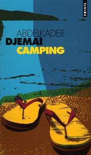 Abdelkader Djemaï - Camping.
