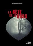 Abdelkarim Belkassem - La Bête et le Boss.
