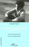Abdellali Hajjat - Immigration postcoloniale et mémoire.