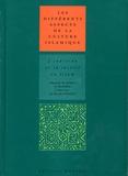 Abdelwahab Bouhdiba - Les différents aspects de la culture islamique.