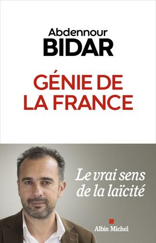 Génie de la France. Le vrai sens de la laïcité