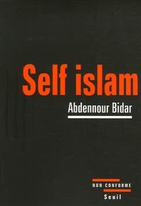 Feriasdhiver.fr Self islam - Histoire d'un islam personnel Image