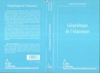 Abderrahim Lamchichi - Géopolitique de l'islamisme.