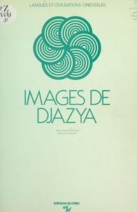 Abderrahman Ayoub et Micheline Galley - Images de Djâzya - À propos d'une peinture sous verre de Tunisie.