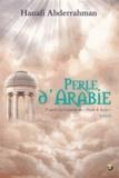 Abderrahman Hanafi - Perle d'Arabie.