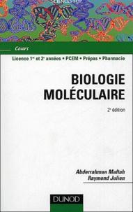 Biologie moléculaire.pdf
